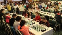 Satranç Türkiye turnuvaları ne zaman başlıyor? İşte O tarih