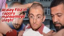 Atalay Filiz'in akli dengesi yerinde...
