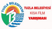 Tuzla belediyesi kısa film yarışması başlıyor…