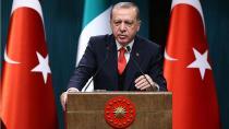 Cumhurbaşkanı Erdoğan 3 Belediye başkanı daha istifa edecek dedi