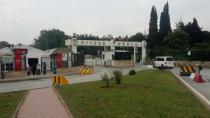Tuzla Piyade Okulu'na FETÖ operasyonu: 10 gözaltı