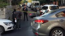 İstanbul'da bir evde 1'i çocuk 3 kişinin cansız bedeni bulundu