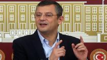 CHP'den Binali Yıldırım'ın istifa kararına ilk tepki