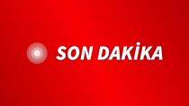 İstanbul'da sandıklarda usulsüzlük iddiasıyla 32 ayrı soruşturma