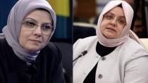 Yeni Aile Bakanı Ayşe Böhürler mi oluyor? Oktay Yaşar'dan bomba iddia...
