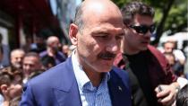 Korkusuz yazarından flaş iddia: Süleyman Soylu istifa mı edecek?