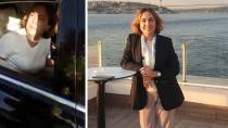 Polislere hakaret eden AKP'li vekilden yeni açıklama
